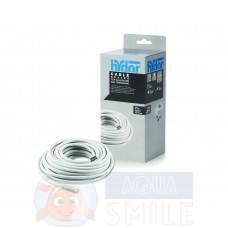 Нагревательный кабель для аквариума HYDOR HYDROCABLE 25 Вт