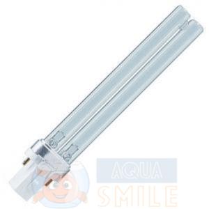 Сменная УФ лампа для стерилизатора Resun UVC 11 Вт.