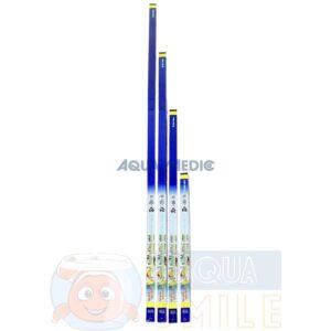 Лампа Т5 для аквариума Aqua Medic aqualine Reef White 10K 54 Вт 115 см
