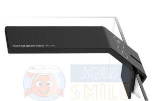 LED светильник для аквариума Collar AquaLighter Nano Touch 5 Вт