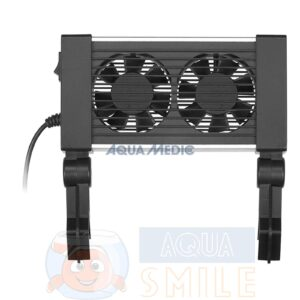 Вентилятор для аквариума Aqua Medic arctic breeze 2-pack