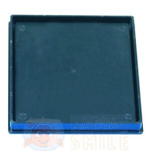 Пластина Aqua Medic Bottom plate 15х15