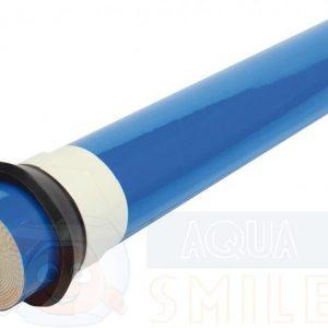 Мембрана для осмоса Aqua Medic Membrane