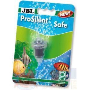 Обратный клапан для аквариума JBL ProSilent Safe