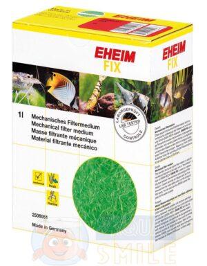 Наполнитель для фильтра EHEIM FIX 5 л.