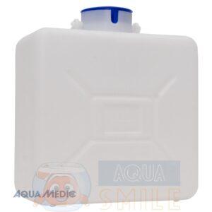 Емкость Aqua Medic Refill depot №2 с краном 16 л.