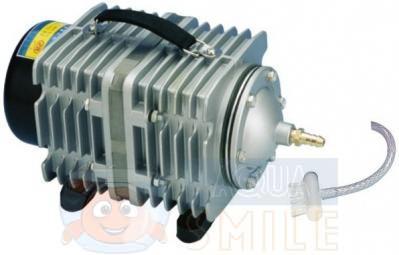 Компрессор для аквариума Resun ACO-004 — 4500 л/ч