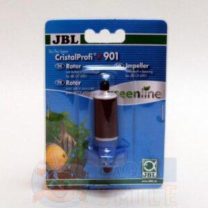 Ротор JBL для фильтров CristalProfi e701/2
