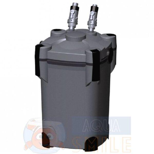 Внешний фильтр для аквариума Resun EF-1600 U