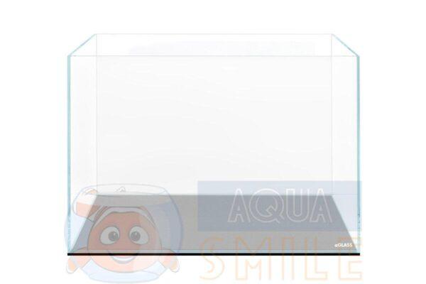 Аквариум Collar aGLASS Classic 24 л из сверхпрозрачного стекла