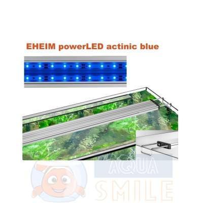 Светильник для морского аквариума EHEIM powerLED actinic blue 16 Вт