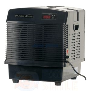 Охладитель для аквариума б/у Titan 1500