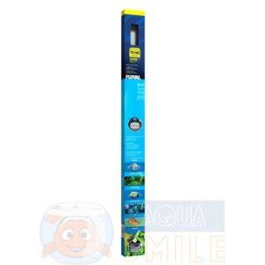 Лампа для аквариума Т5 Hagen Life Spectrum 24 Вт 55 см
