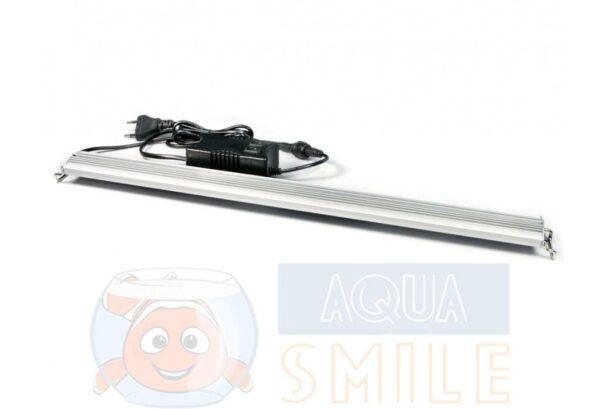 Светильник для аквариума AS Proten LED 20 Вт