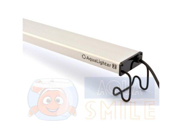 LED светильник для аквариума Collar Aqualighter 2 90 см 33 Вт