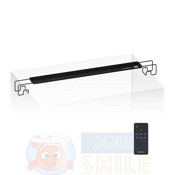 LED светильник для аквариума Collar AquaLighter Slim 90 см 21 Вт