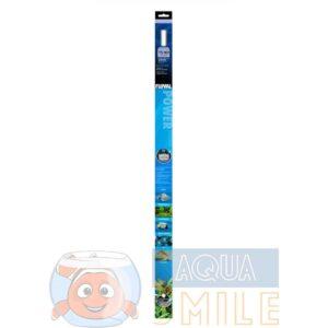 Лампа Т5 для аквариума Hagen Power Spectrum 39 Вт 85 см