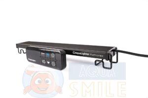LED светильник для морского аквариума Collar Aqualighter Marinescape 60 см 20 Вт