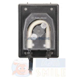 Дозатор для акваруима Aqua Medic SP 3000 Dosing Pump