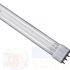 Сменная УФ лампа для стерилизатора Resun UVC 36 Вт.