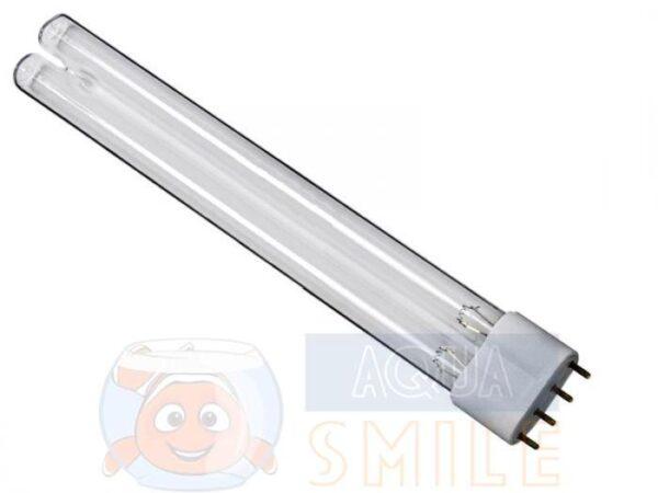 Ультрафиолетовые лампы для аквариума