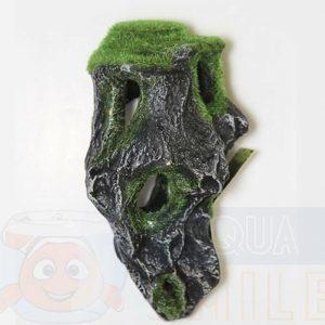 Керамика для аквариума Aquatic Plants CST 85070 9,5×18,5 cм