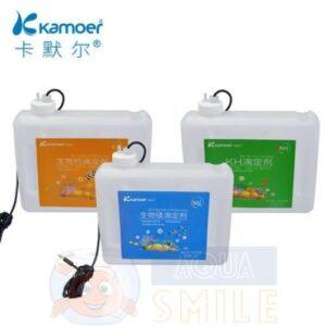 Емкость для дозировки препаратов Kamoer Container