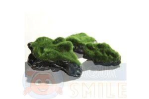 Керамика для аквариума Aquatic Plants TCS 003 6 см и 10 см