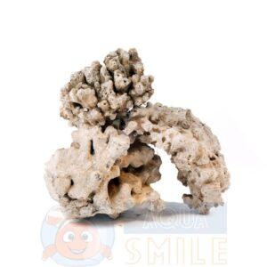 Сухой рифовый камень (СРК)