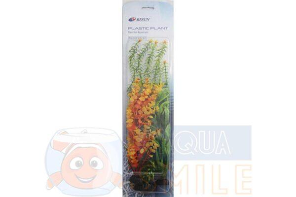 Набор аквариумных растений Resun PLK 136
