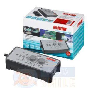 Контроллер для помп течения EHEIM stream control