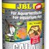 Корм для рыбок хлопья JBL  Gala Premium