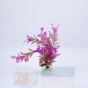 Пластиковое растение 0005-2