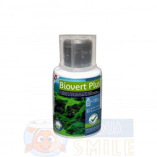 Удобрение для аквариума Prodibio Biovert Plus