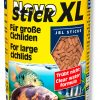Корм для рыб крупные палочки JBL  NovoStick XL