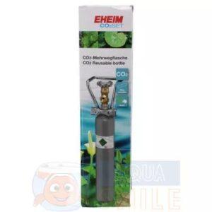 Баллон СО2 заправляемый EHEIM 500 г