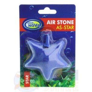 Распылитель для аквариума Aqua Nova AS-STAR