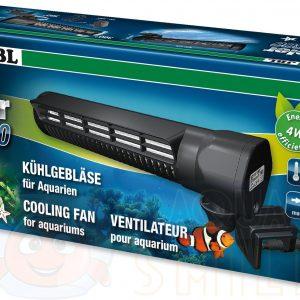 Вентилятор для аквариума JBL PROTEMP Cooler x300