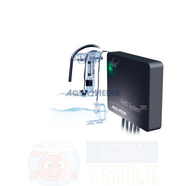 Контроллер уровня воды Aqua Medic Refill-System Pro