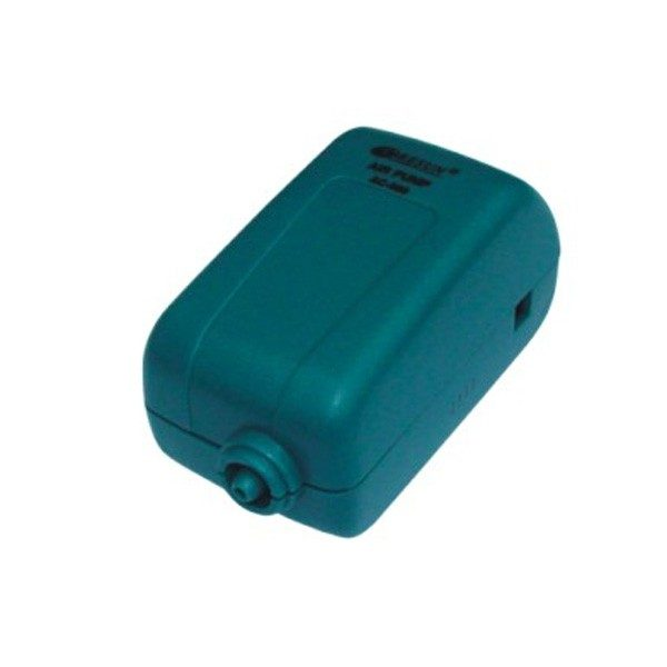 Компрессор для аквариума Resun AC-500 — 72 л/ч