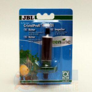 Ротор JBL для фильтров CristalProfi e1501/2