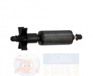 Ротор для помпы Aqua Medic Ocean Runner 3500