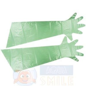 Защитные перчатки для аквариума Tunze