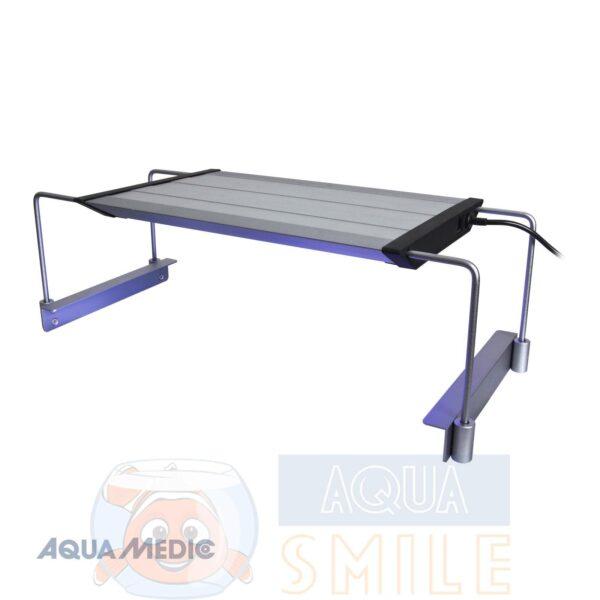 Светильник для морского аквариума LED Aqua Medic Aquarius 90