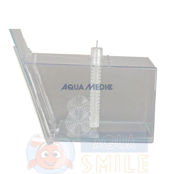 Ловушка для рыб Aqua Medic Fish Trap