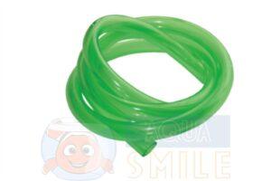 Шланг для аквариума Resun PF 04 16/20 мм зеленый