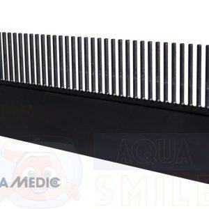 Переливная расческа Aqua Medic comb 50