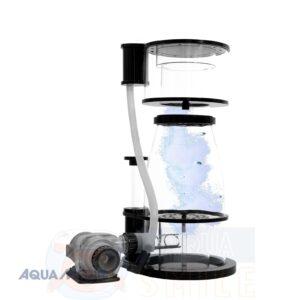 Скиммер для аквариума Aqua Medic K2