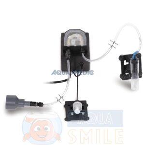 Дозатор для аквариума SP 3000 Niveaumat