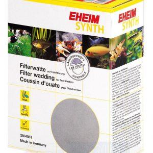 Наполнитель для фильтра синтепон EHEIM SYNTH 2 л.